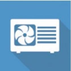 GREEN-FIN – antikorózny poťah tepelných výmenníkov