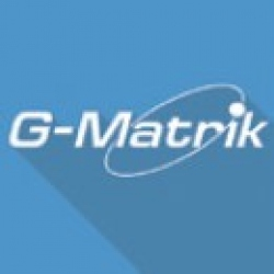Inverter technology  G-matrik