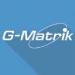 Inverter technológia G-matrik