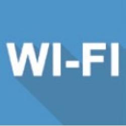 Modul Wi-Fi fpre ovládanie klimatizácie cez smartfón/ tablet (OS: Android, iOS)